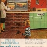 1963-frigidaire-kitchen-ad