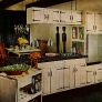 1966-colonial-modern-kitchen-cropped