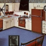 1966-ge-kitchen