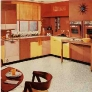 50s-armstrong-kitchen-4-mondrian-style396