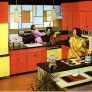 1961-kitchen-3