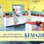 yellow-and-white-kitchen-kem-glo