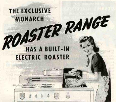 1946-monarch-paramount-roaster-range
