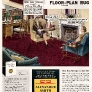 1940-alexander-smith-floor-plan-rug