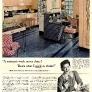 1940-armstrong-linoeum-floors-kitchen-office
