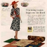 1940-bigelow-weavers-rugs