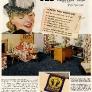 1940-bigelow-weavers