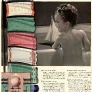 1940-cannon-towels-and-washcloths