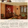 1940-celotex-interior-finishes