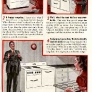 1940-frigidaire-electric-range-happy-husband