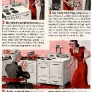 1940-frigidaire-electric-range-in-laws