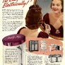 1940-ge-womens-appliances