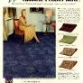 1940-gulistan-rugs