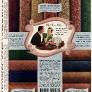 1940-holmes-wilton-rugs