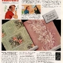 1940-imperial-washable-wallpaper