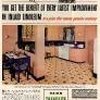 1940-nairn-treadlite-inlaid-linoleum