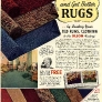 1940-olson-rug-company