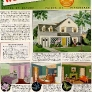 1940-pittsburg-paints