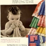 1940-vintage-cannon-towls-and-wash-cloths