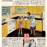 1940-yellow-kitchen-with-gas-range