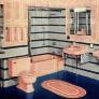 1940s-bathroom