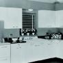 1940s-kitchen