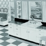 1940s-kohler-country-kitchen