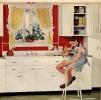1945-kitchen.jpg