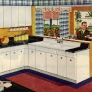 1946-american-kitchen-crop1.jpg