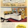 1946-american-kitchen-crop2.jpg