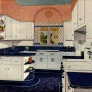 1946-american-standard-kitchen-crop-2.jpg