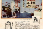 1946-colonial-kitchen.jpg
