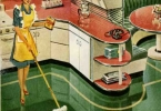 1946-glo-coat-kitchen-crop.jpg