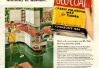1946-glo-coat-kitchen.jpg