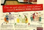 1946-hotpoint-kitchen.jpg