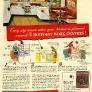 1946-hotpoint859.jpg