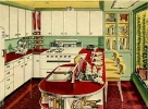 1946-kitchen.jpg