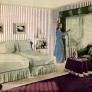 1946-lavendar-green-gray-bedroom1