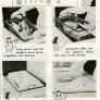 1946-monacch-paramount-roaster-range460_0
