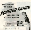 1946-monarch-paramount-roaster-range.jpg