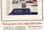 1947-hotpoint-kitchen.jpg