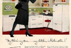 1947-kelvinator-kitchen.jpg
