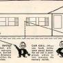 1947shggaragedoor15