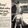 1947shggaragedoor721x