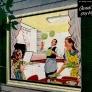 1948-1949-ge-kitchen-lighting-cropped.jpg