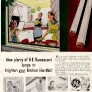 1948-1949-ge-kitchen-lighting.jpg
