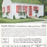 1948-aladdin-house-mt-vernon