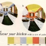 1948-kitchen-paint-book060