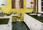 1948-kitchen.jpg