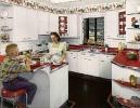 1948-st-charles-kitchen-1.jpg